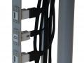 tv kabelkanal tv kabel verlegen