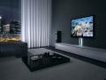 tv kabelkanal tv möbel