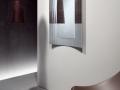 Wandspiegel Flexus