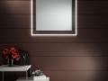 Wandspiegel Luminos Alfus