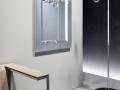 Wandspiegel Modenia-1
