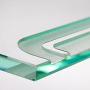 Digitale Glasbearbeitung
