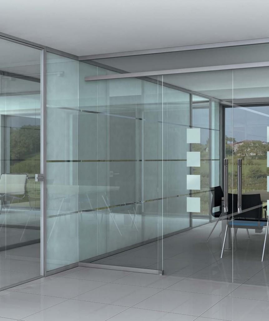 glastrennw nde visioglas. Black Bedroom Furniture Sets. Home Design Ideas