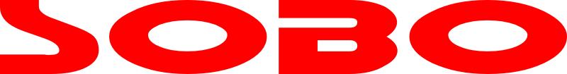 Sobo Logo II