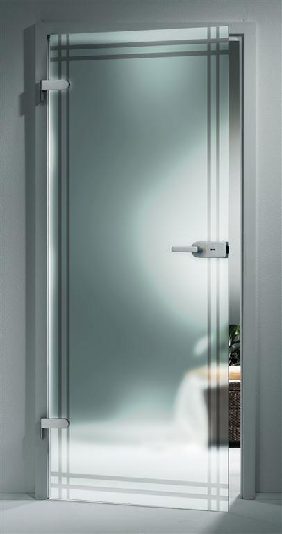 glasschiebet r system independent visioglas. Black Bedroom Furniture Sets. Home Design Ideas