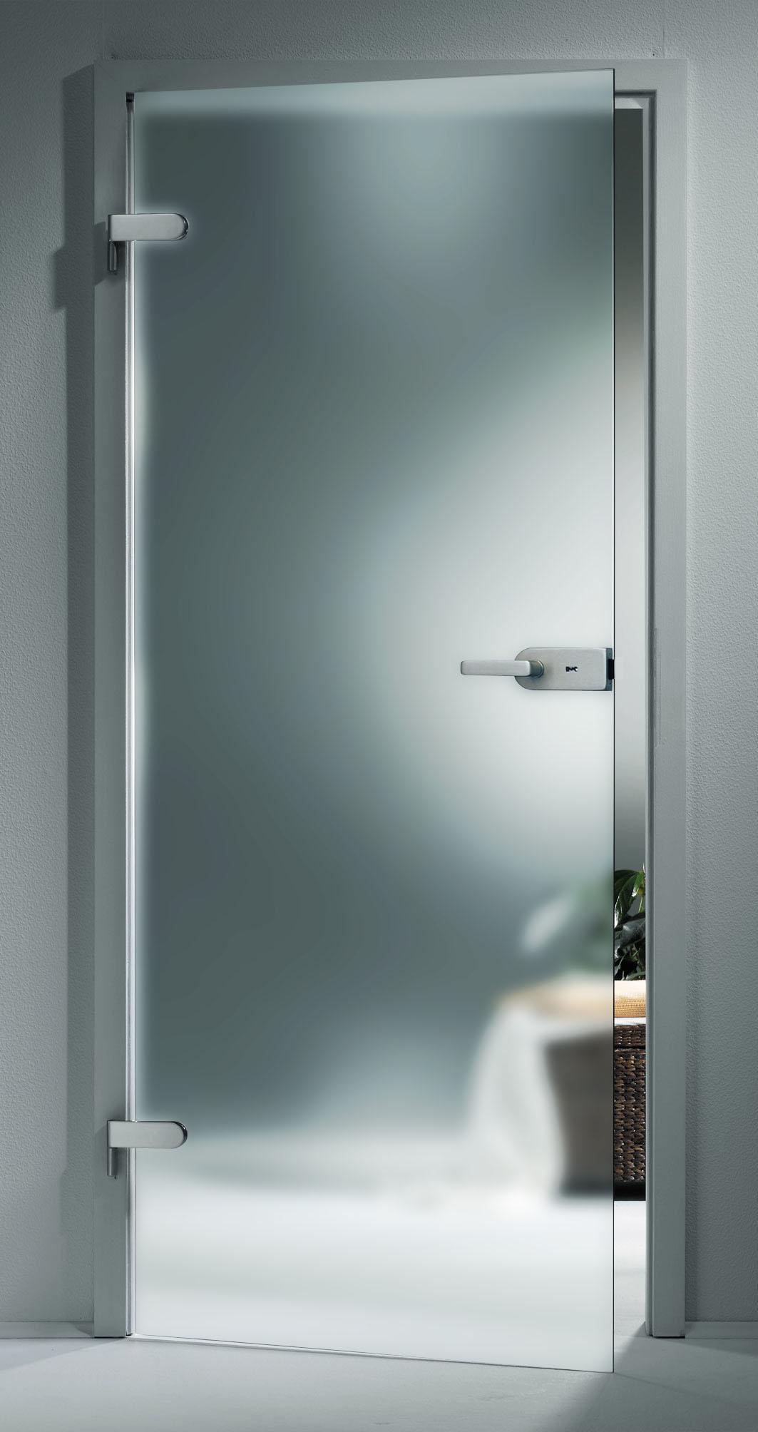 glasschiebet r system invisible visioglas. Black Bedroom Furniture Sets. Home Design Ideas